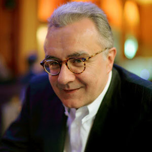 Michelin Guide, Alain Ducasse