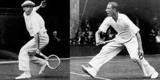 Story of Jean Rene Lacoste & Fred Perry + Review of Polo Shirts