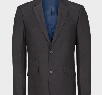 Suit Up! The Trendiest Suits of the Season