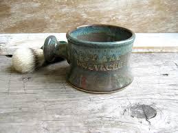 Apothecary Mug