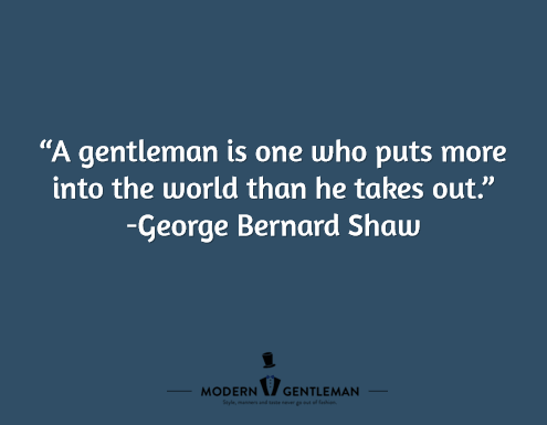 george bernard shaw style quotes