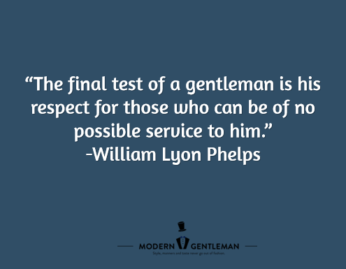 william lyon phelps style quote