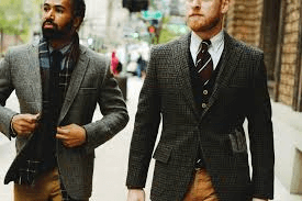 Men's Style on a Budget – The MG Guide