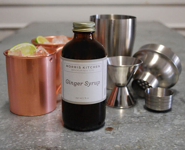 cocktail set gift