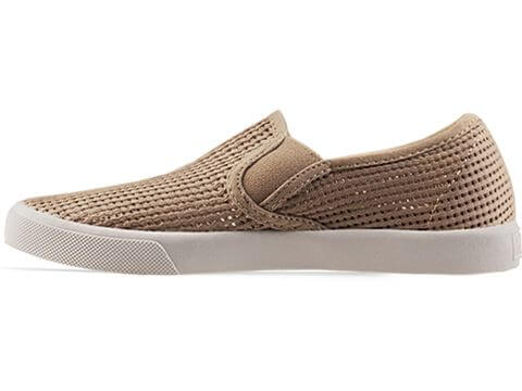 Generic-Surplus-shoes-Slip-On-Mesh-Mens-(Opal)-010603