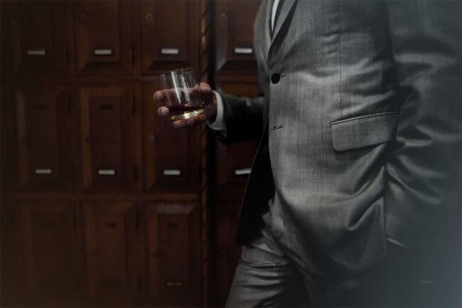 bar3-06-gentleman