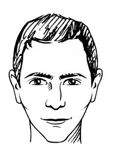 face5