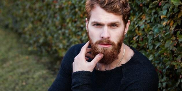 5 Skin-Refining Tips for the Modern Gentleman
