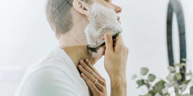 10 Shaving Tips Every Man Should Know