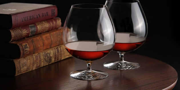 Quick Cognac Guide for the Modern Gentleman