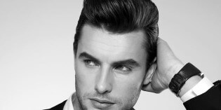 Best Tips For Growing Your Hair Out