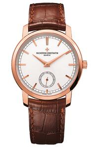Mechanical Watches - Vacheron Constantin
