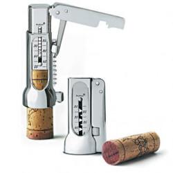 Pultrex Brucart corkscrew