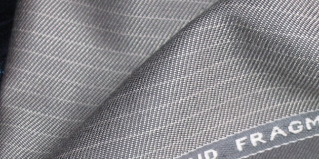Merino Wool – The Perfect Fabric for Your Suit