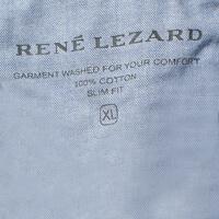 Polo shirt Rene Lezard