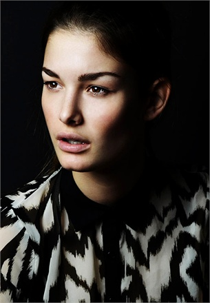 Ophelie Guillermand 7