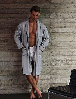 gentleman underwear