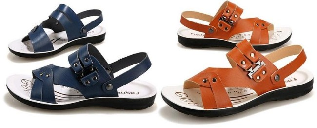 summer-men-s-sandals-beach-leisure-slippers-smilestore-1507-03-smilestore@4